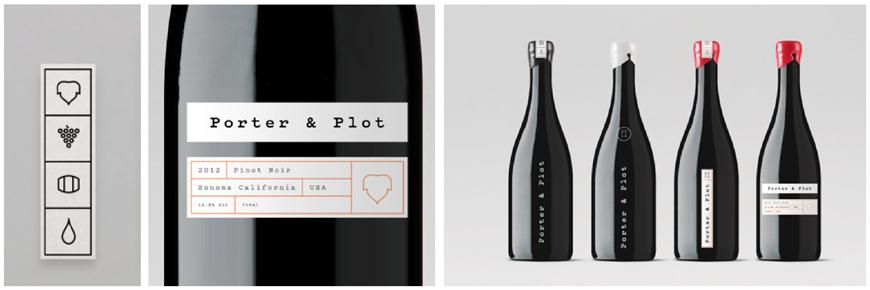 blog_sens-graphiques_graphisme_vin_graphic-design_wine_USA_NY_DIA_Porter-and-Plot_WEB